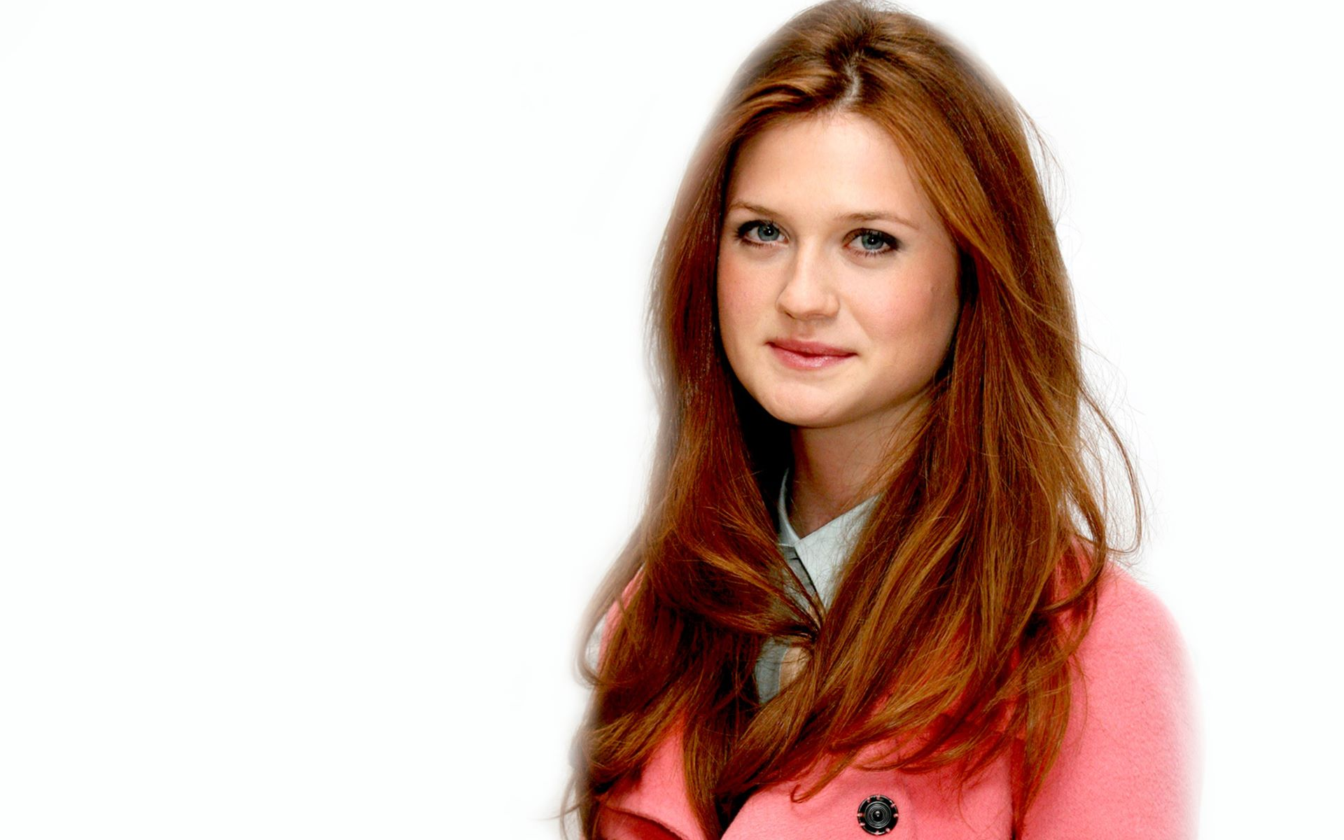 bonnie wright desktop download nice wallpaper