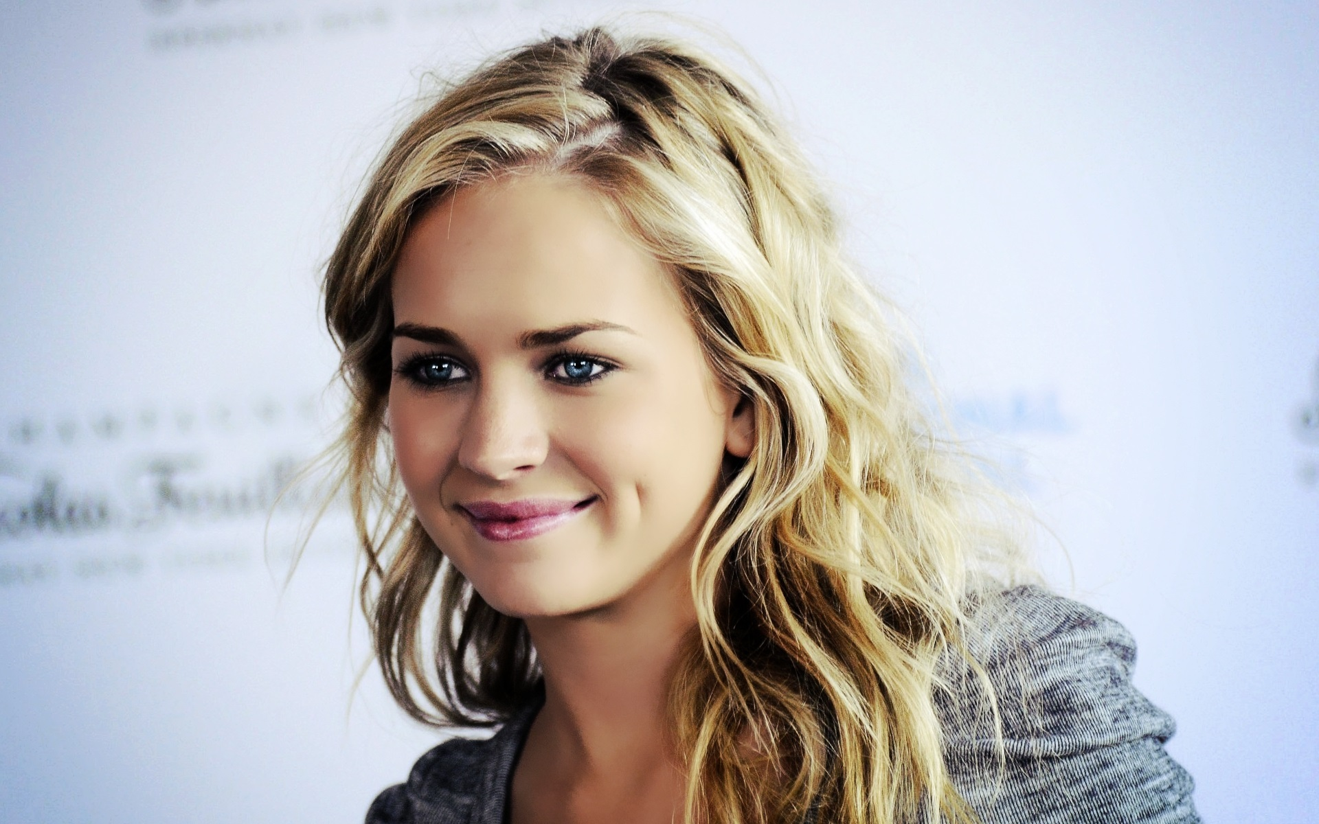 awesome britt robertson picture free download