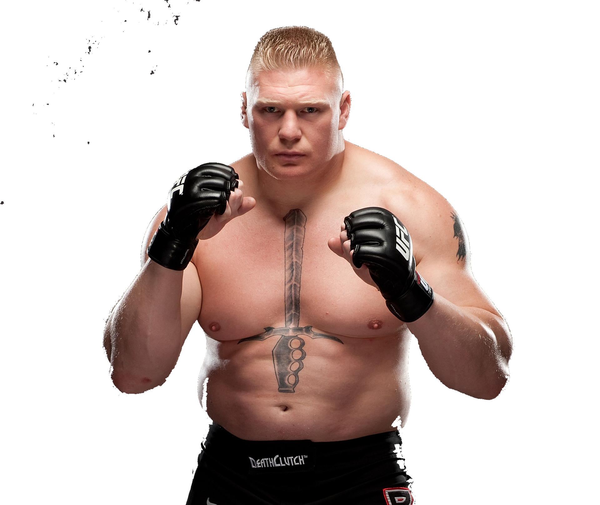 Brock Lesnar Hq Download Wallpapers