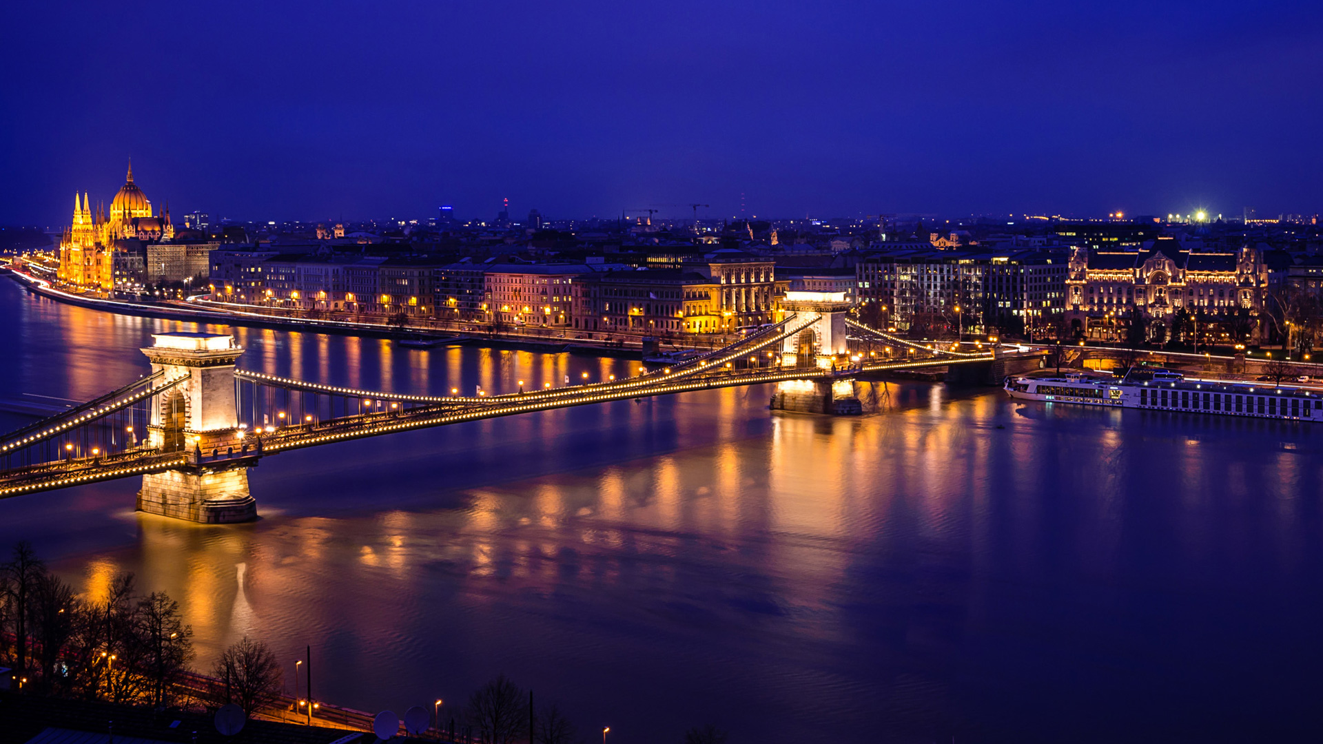 budapest pictures full hd wallpapers
