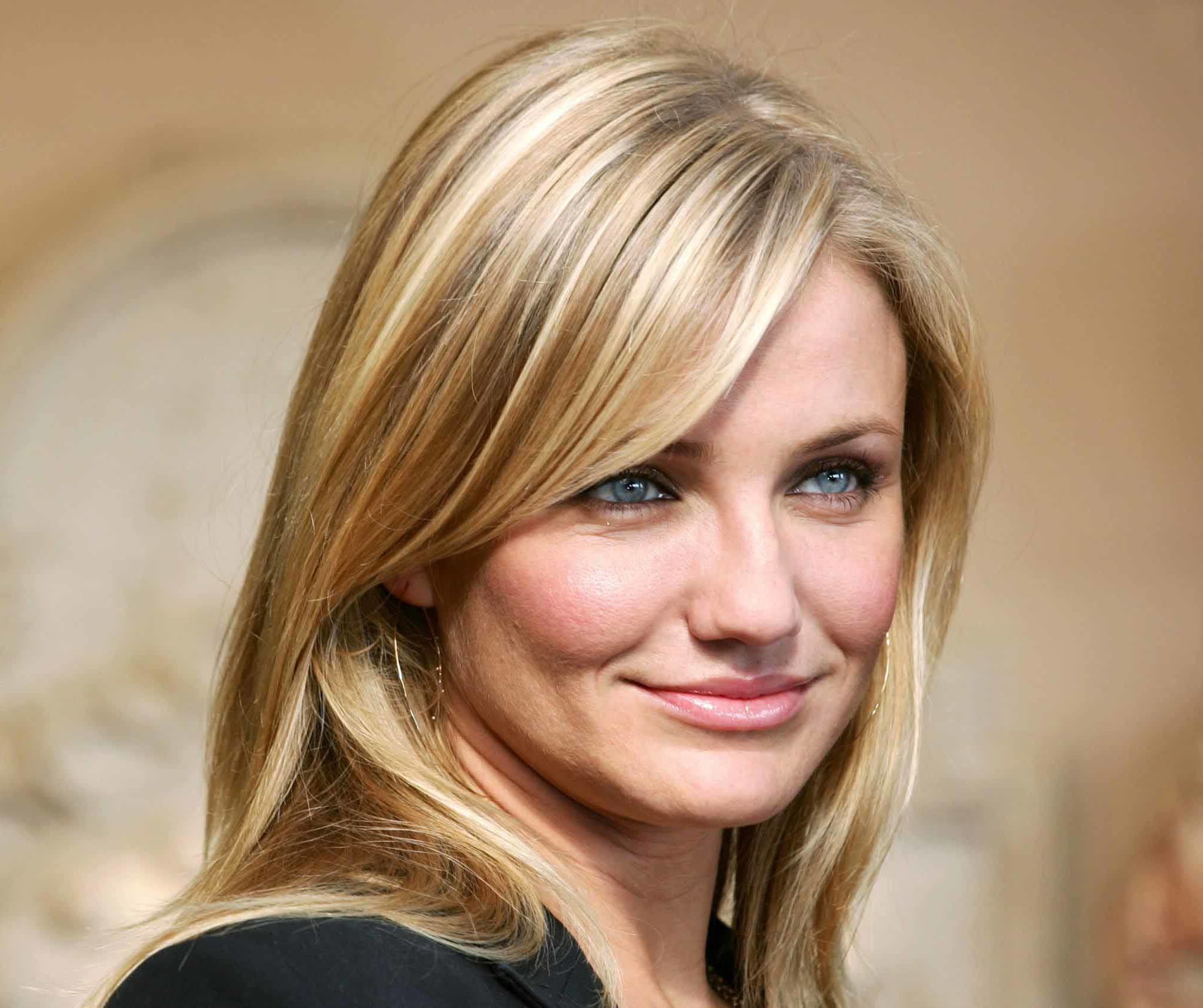 Is a cute Cameron Diaz nude (47 foto and video), Topless, Leaked, Boobs, underwear 2017