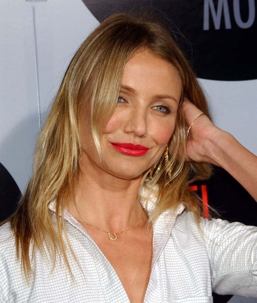 stunning pictures cameron diaz for screen moile tab free