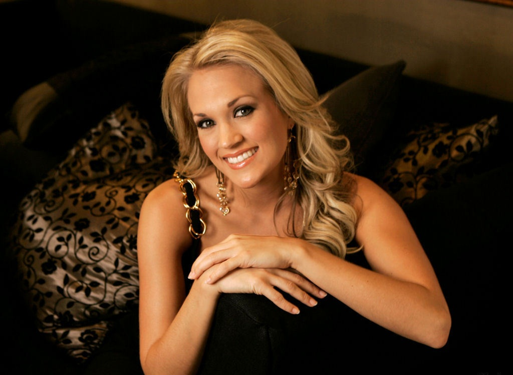 beautiful free pic hd carrie underwood in high resolution