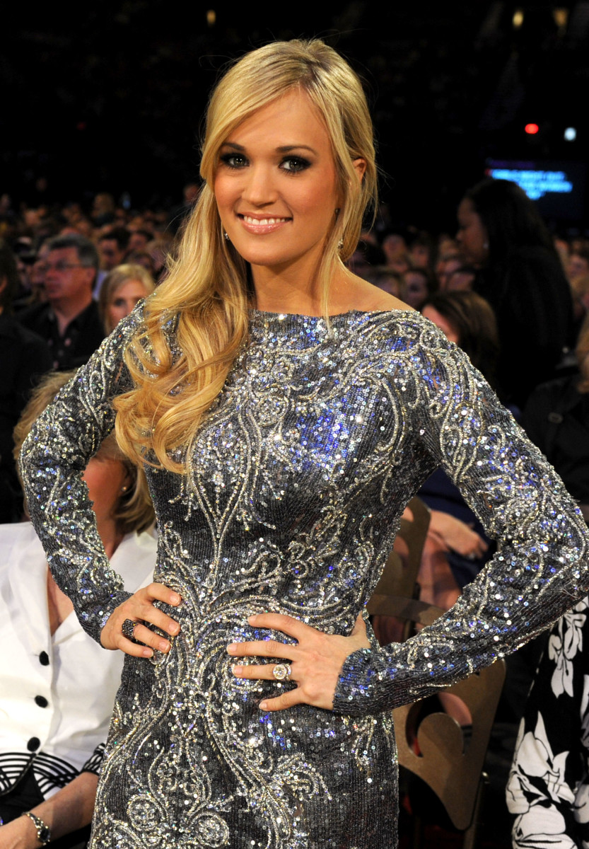 stunning beauty carrie underwood free hd nice pictures download