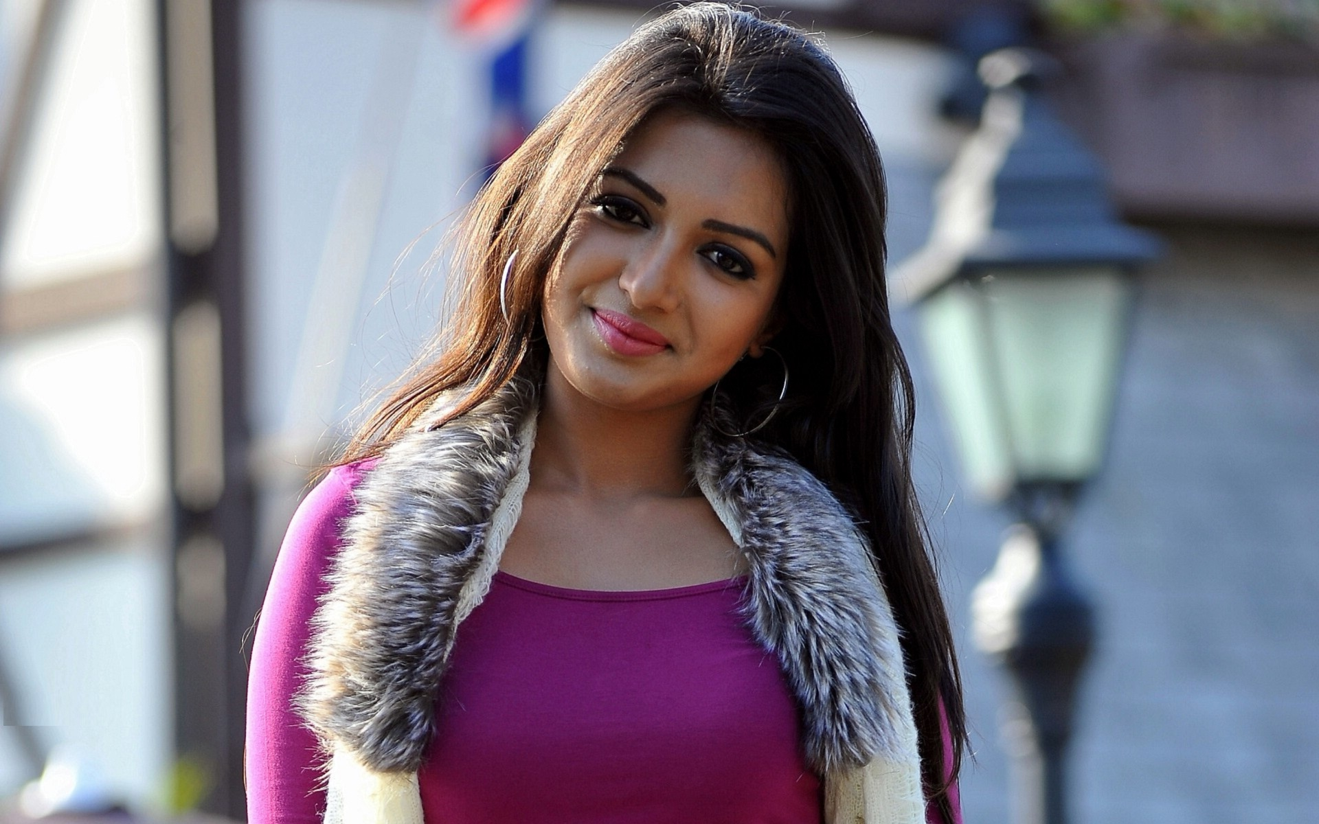 Cute Catherine Tresa Lovely Desktop Free Background Hd Mobile Pictures