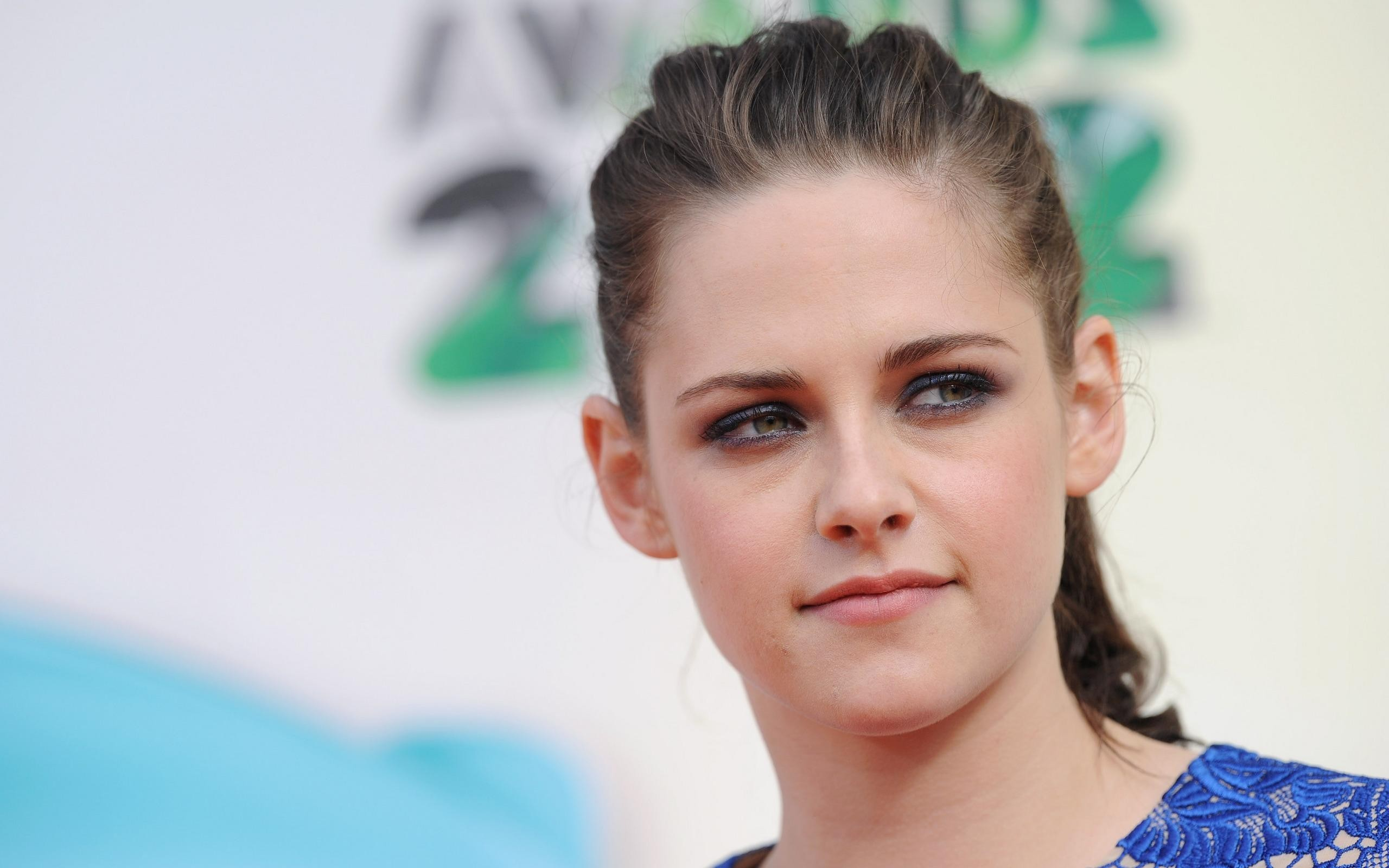high quality free superb hd celebrity kristen pictures