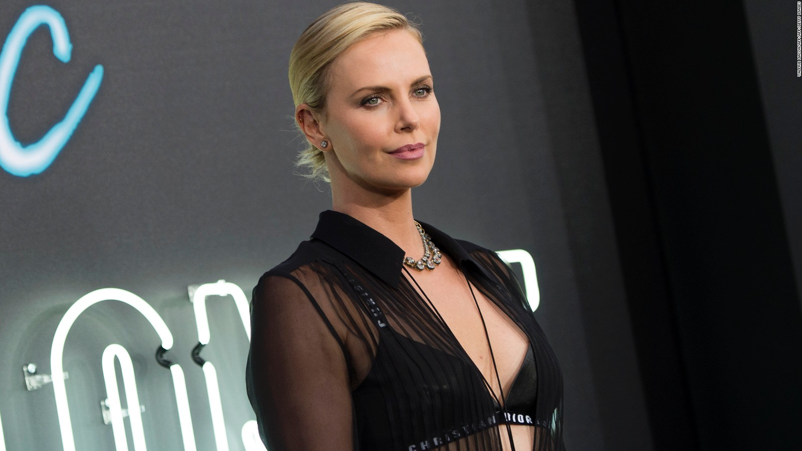 amazing charlize theron cute style mobile free background desktop hd images