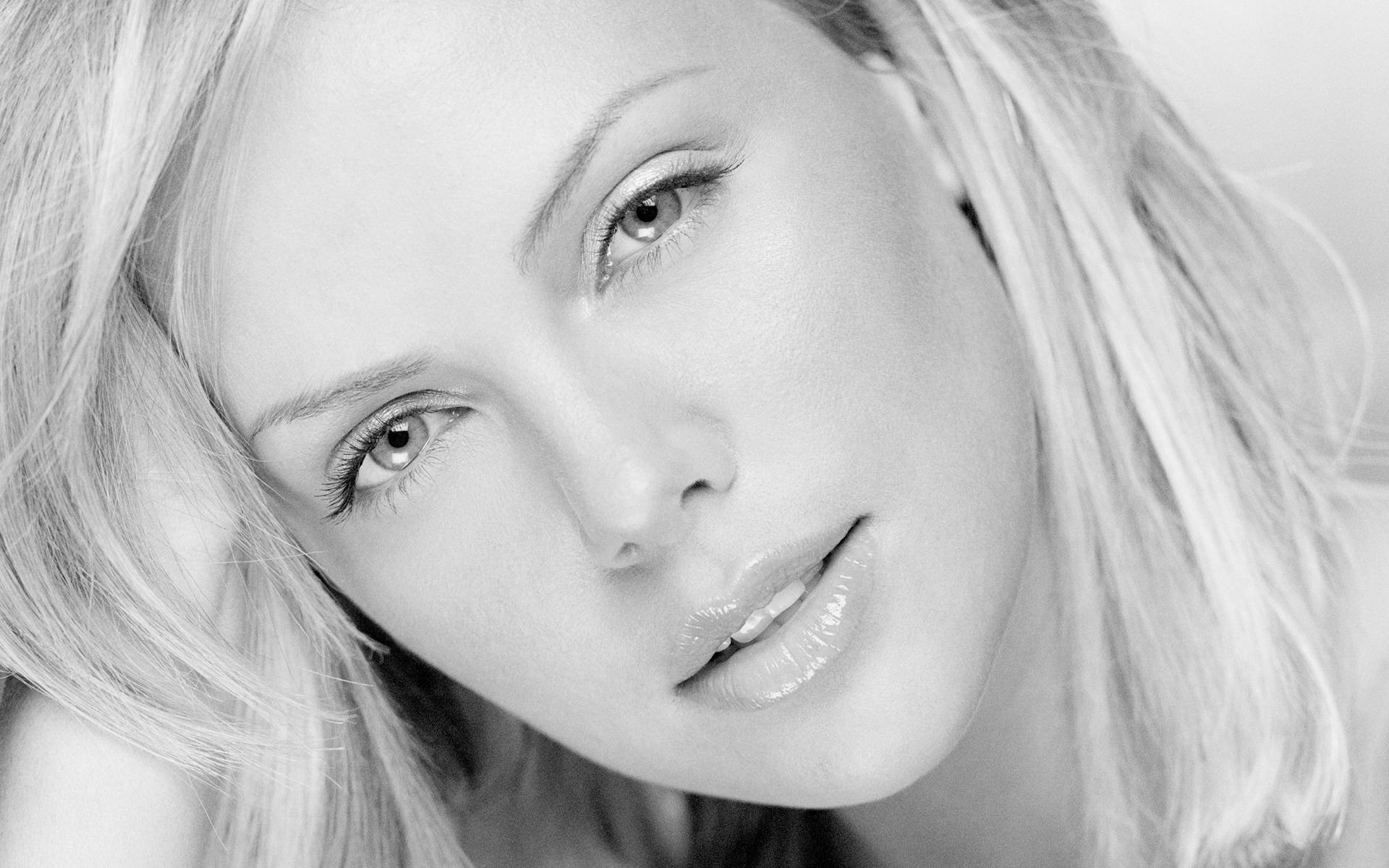 awesome charlize therons images for smart phone