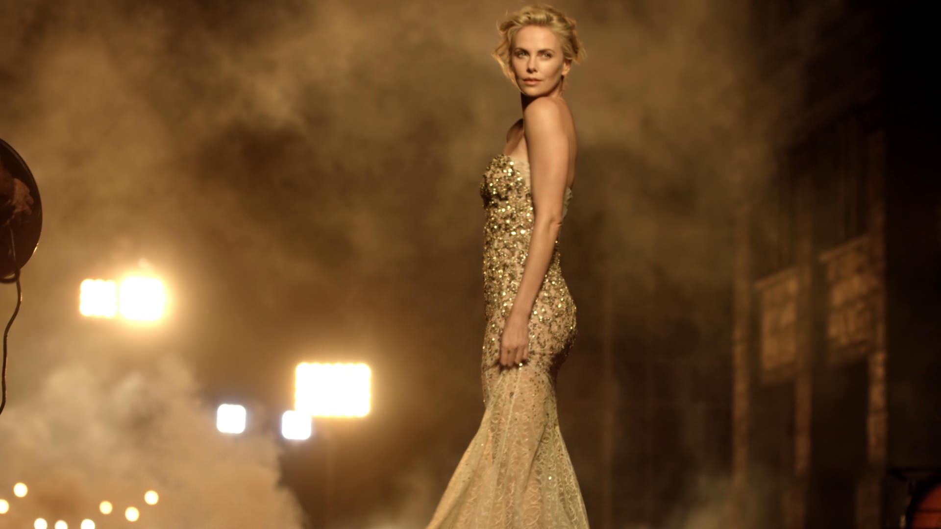 Fantastic Charlize Theron Style Download Mobile Free Hd Photos