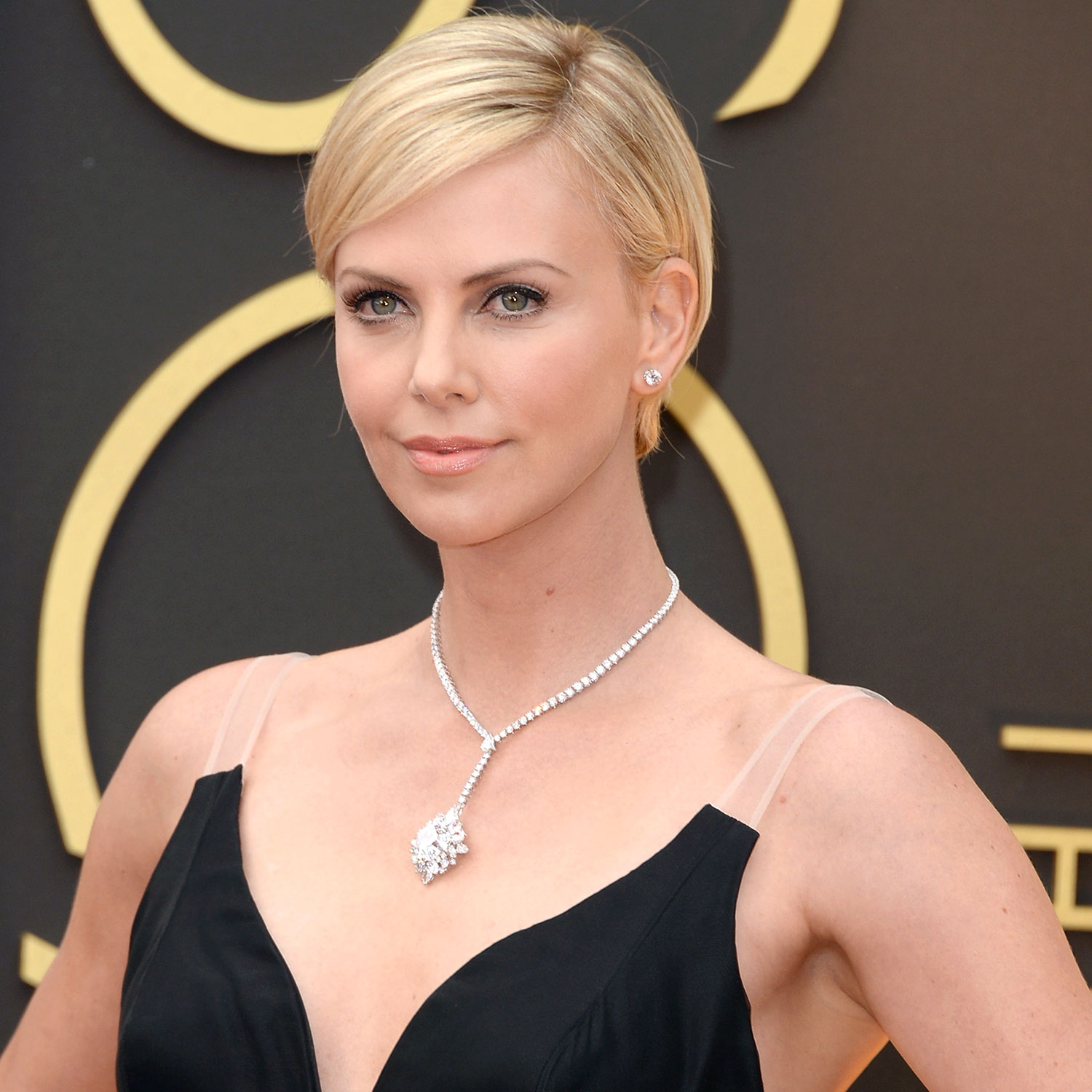 hd exclusive charlize therons wallpapers