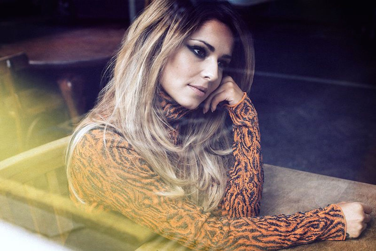 Free Desktop Hd Marvelous Cheryl Cole Wallpaper