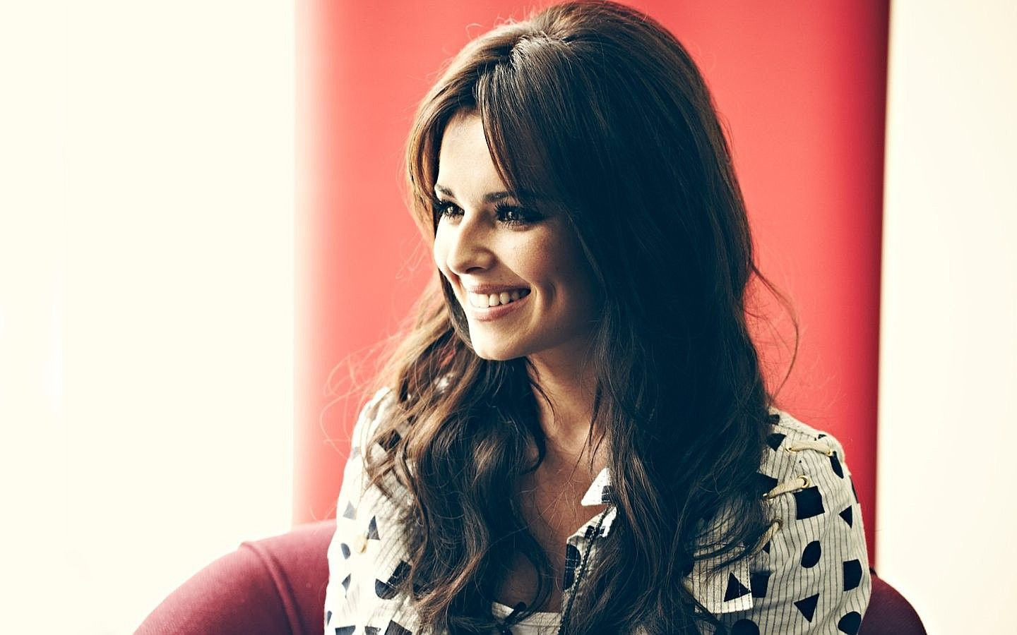 free high definition dazzling cheryl cole pictures download