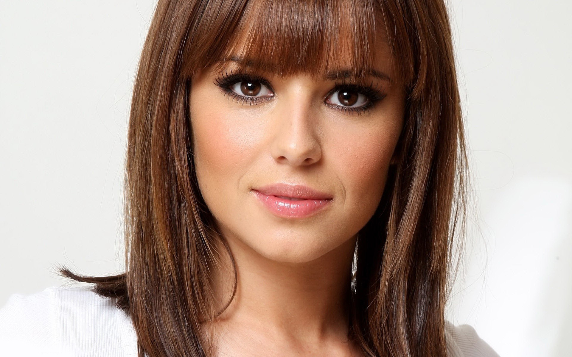 Free High Definition Nice Cheryl Cole Image Download