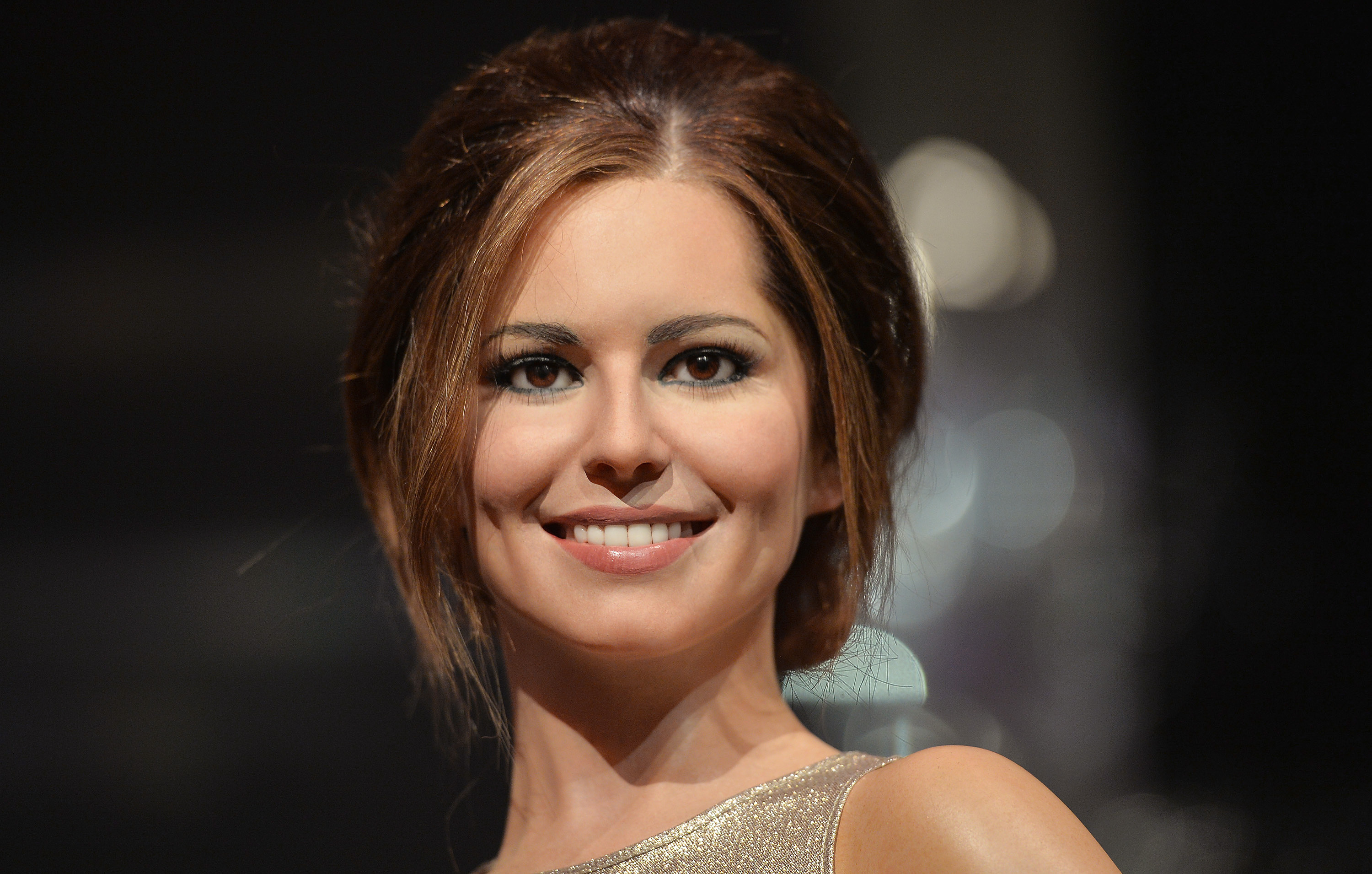 pretty widescreen cheryl cole pics download