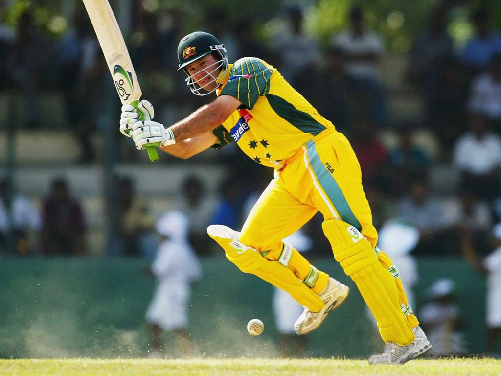cricket batting hd photos free download