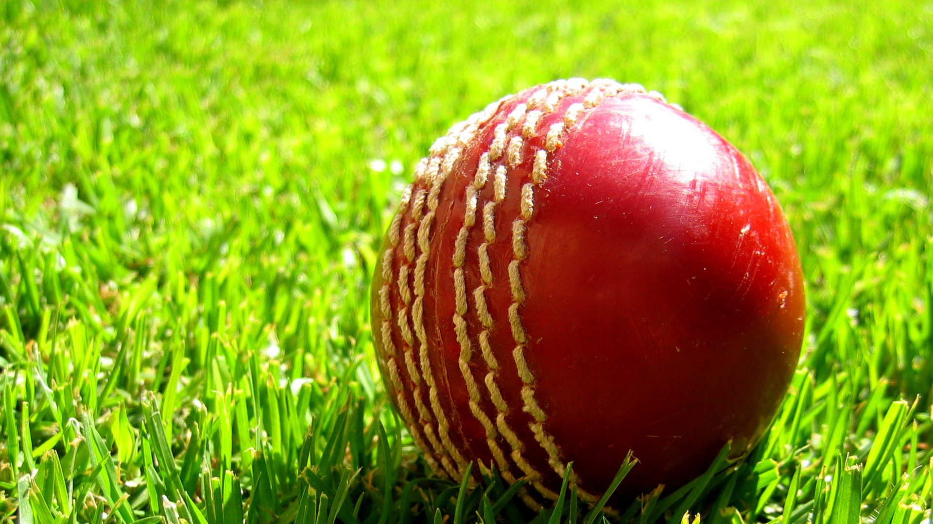 latest hd images for mobile tablet cricket ball
