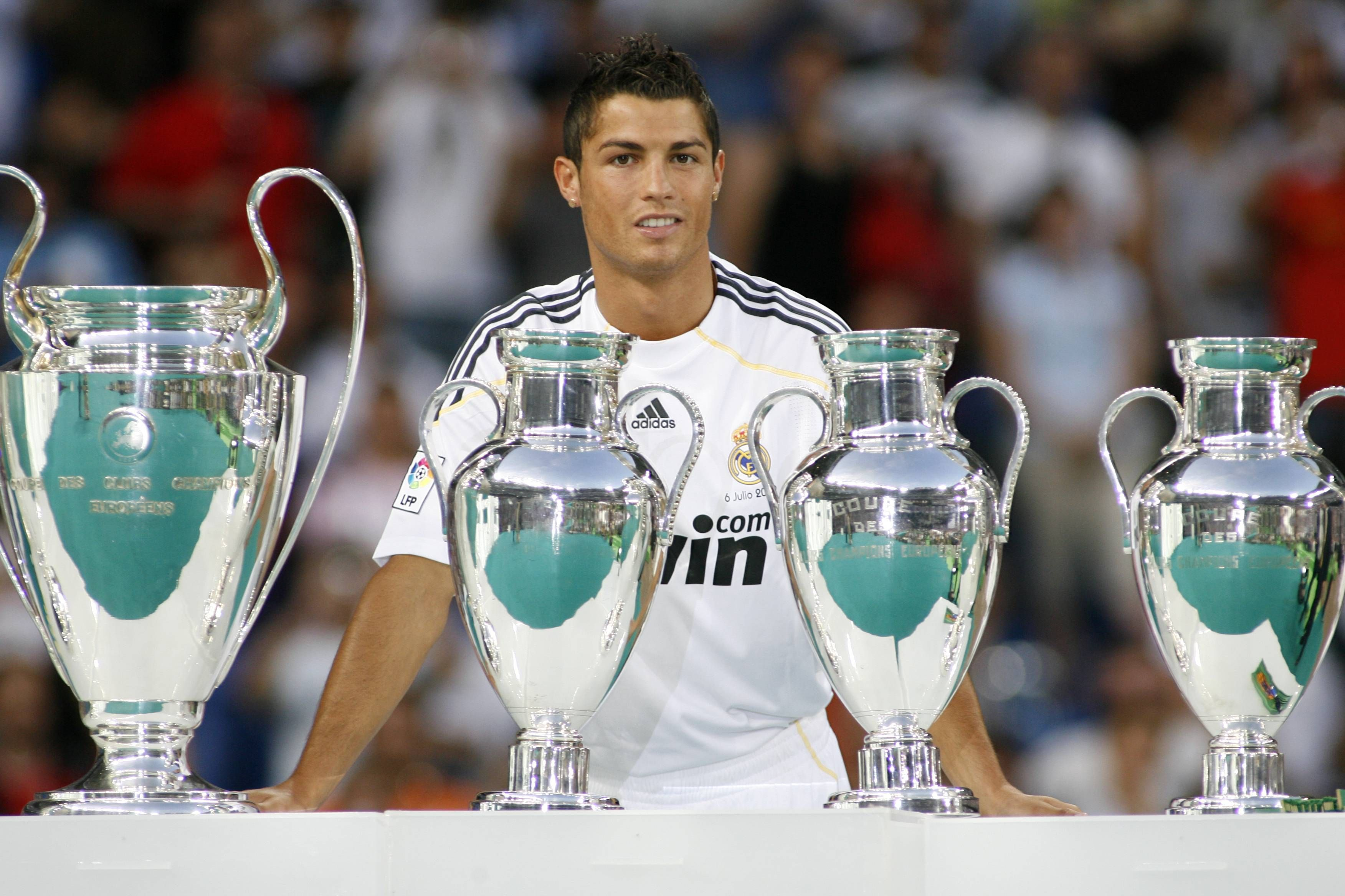 Best Cristiano Ronaldo Hd Free Football Mobile Desktop Background Download Wallpapers Photos