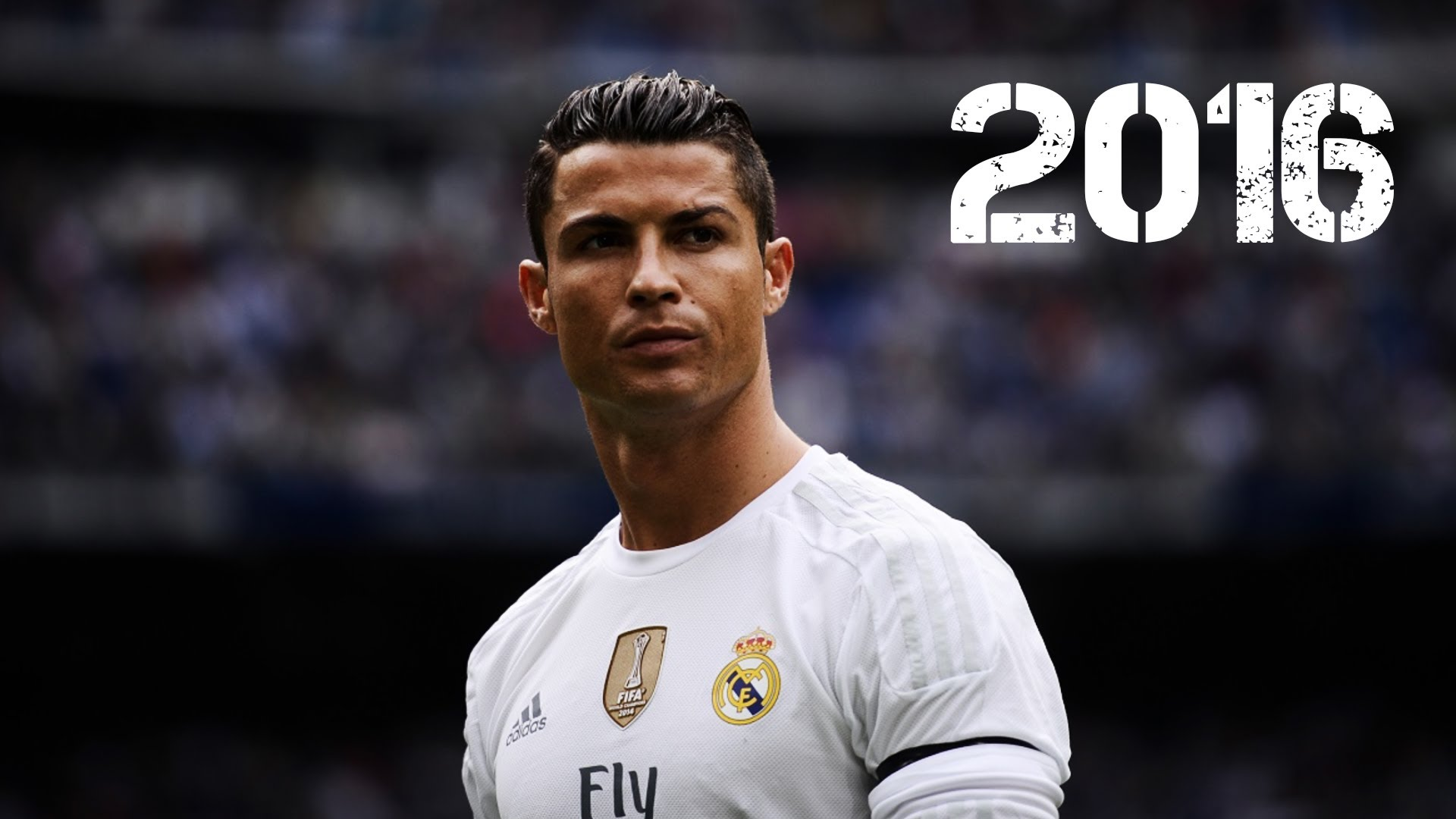 Cristiano Ronaldo 2016 Hd Free Football Mobile Desktop Download Wallpapers Pics
