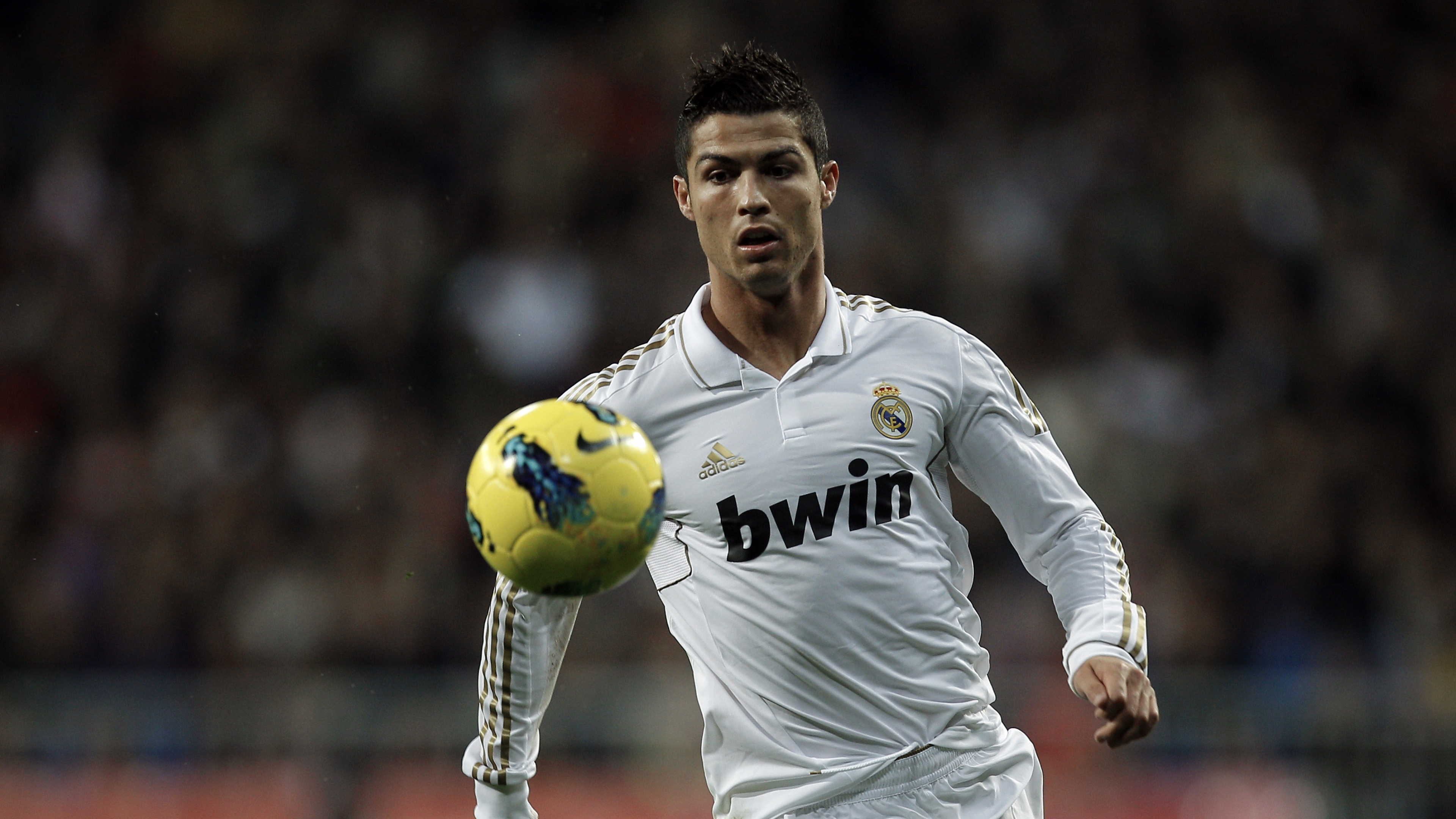 Cristiano Ronaldo Hd Free Football Background Mobile Desktop Download Wallpapers Pics