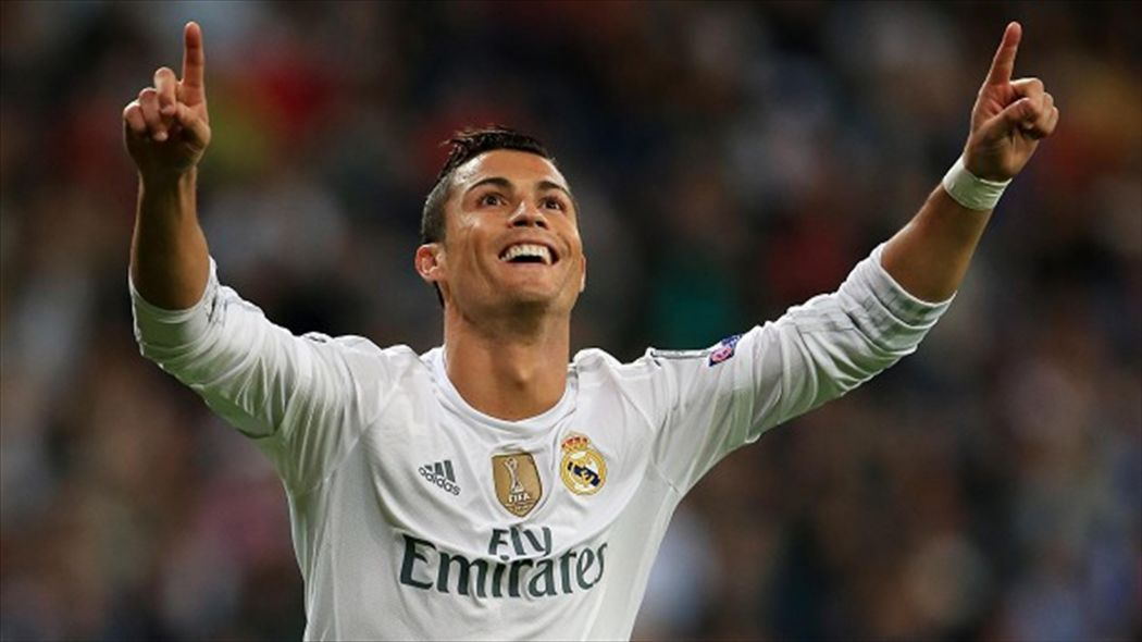 Dream Cristiano Ronaldo Goal Hd Free Football Mobile Desktop Download Pictures