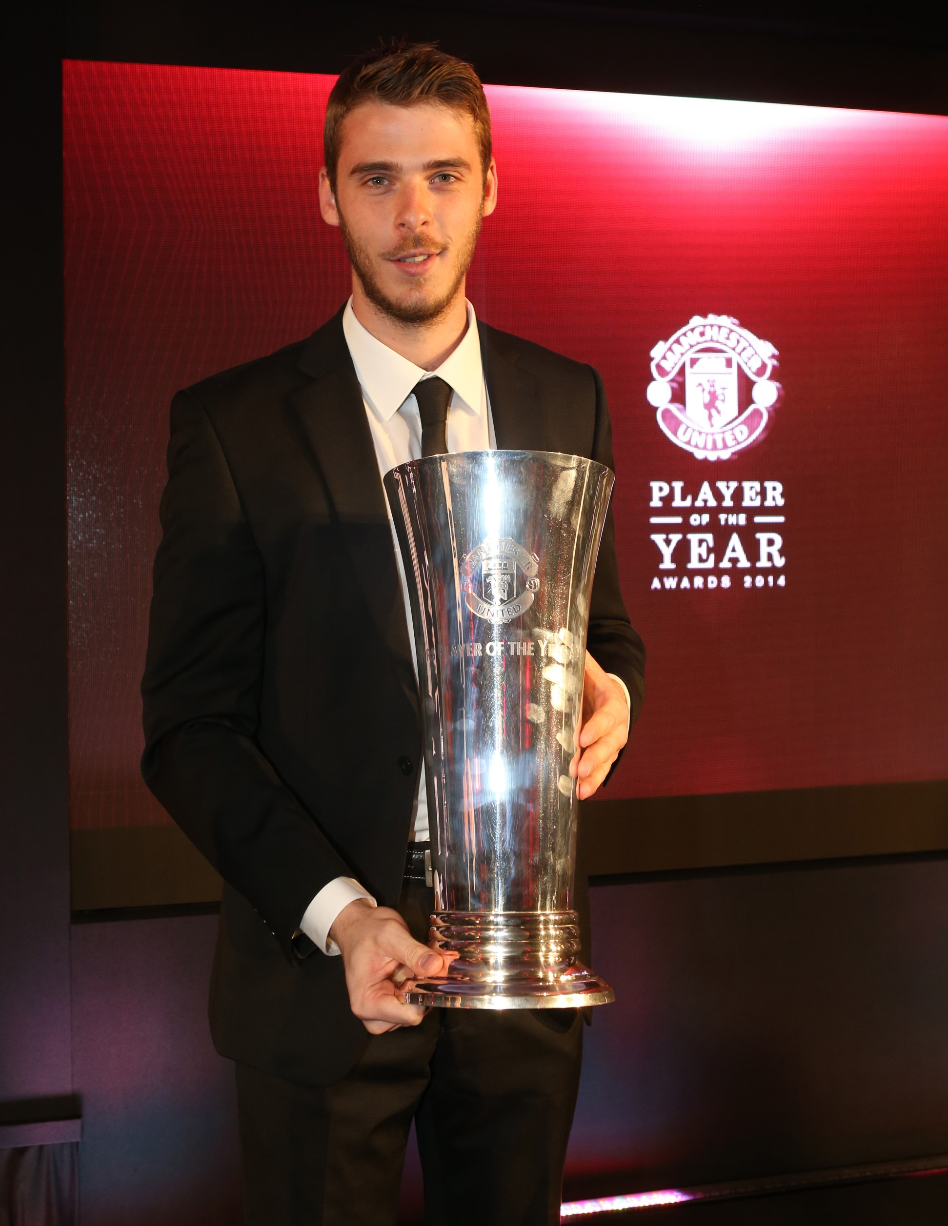 david de gea free hd player of year mobile desktop jpg