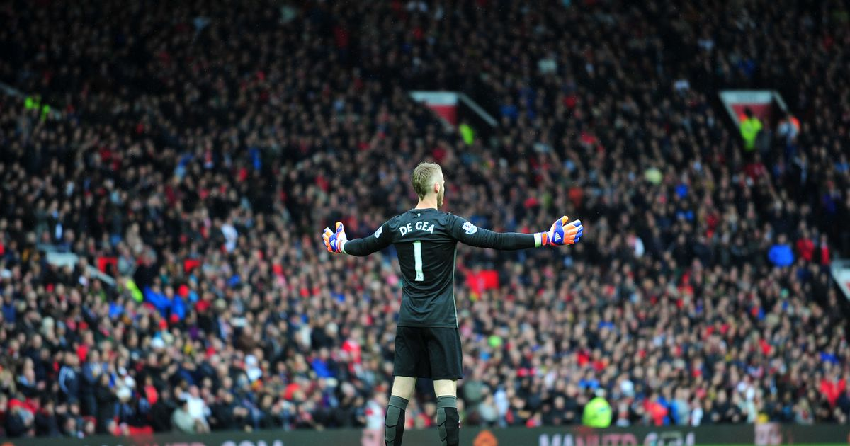 football spain soccer david de gea to audiance desktop background jpg