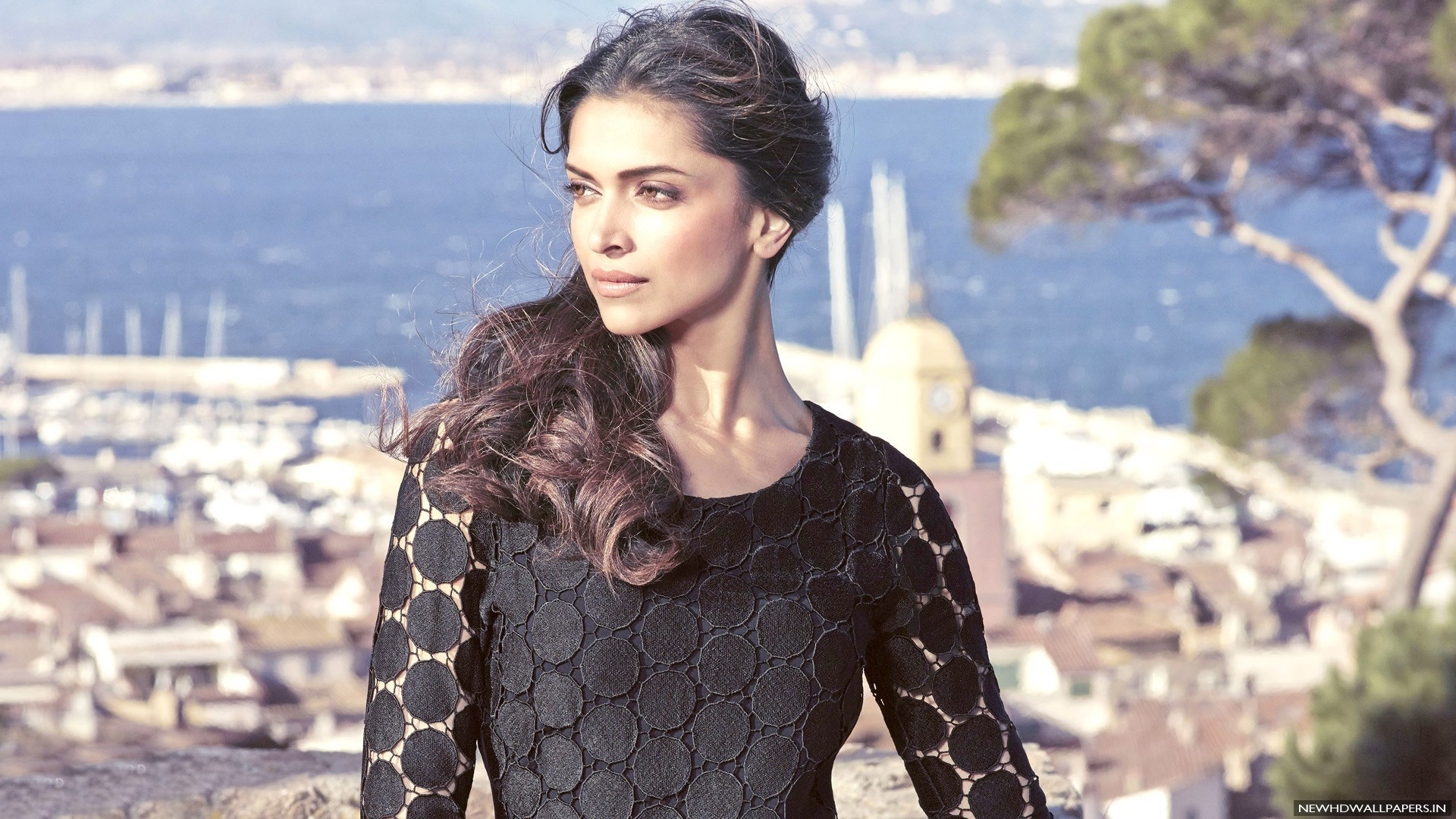 beauty deepika padukone images hd