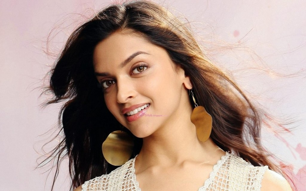 deepika padukone beautiful hd wallpapers top background images