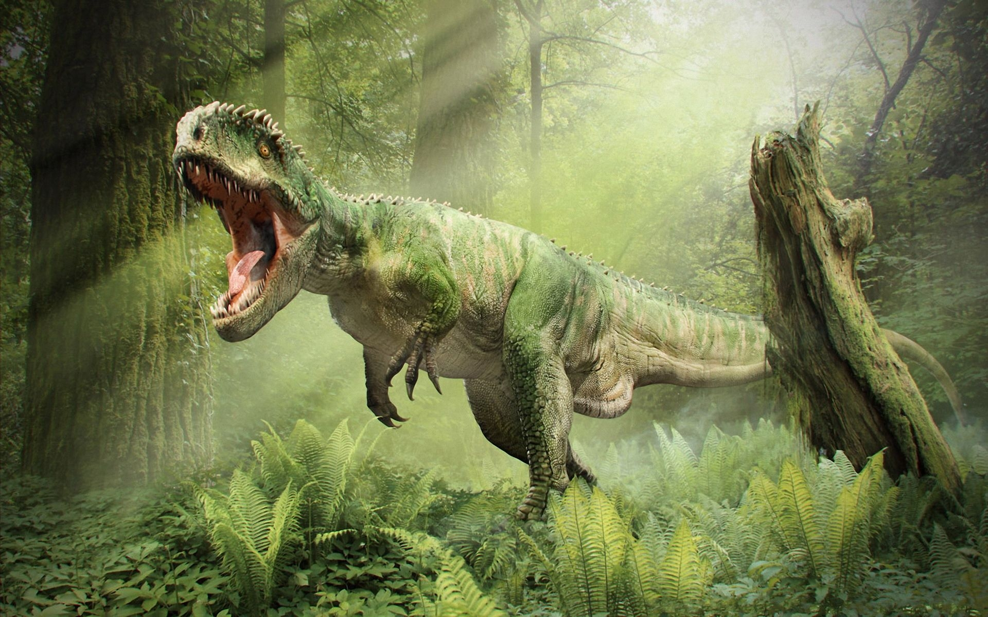 ancient animal dinosaur angry looking images