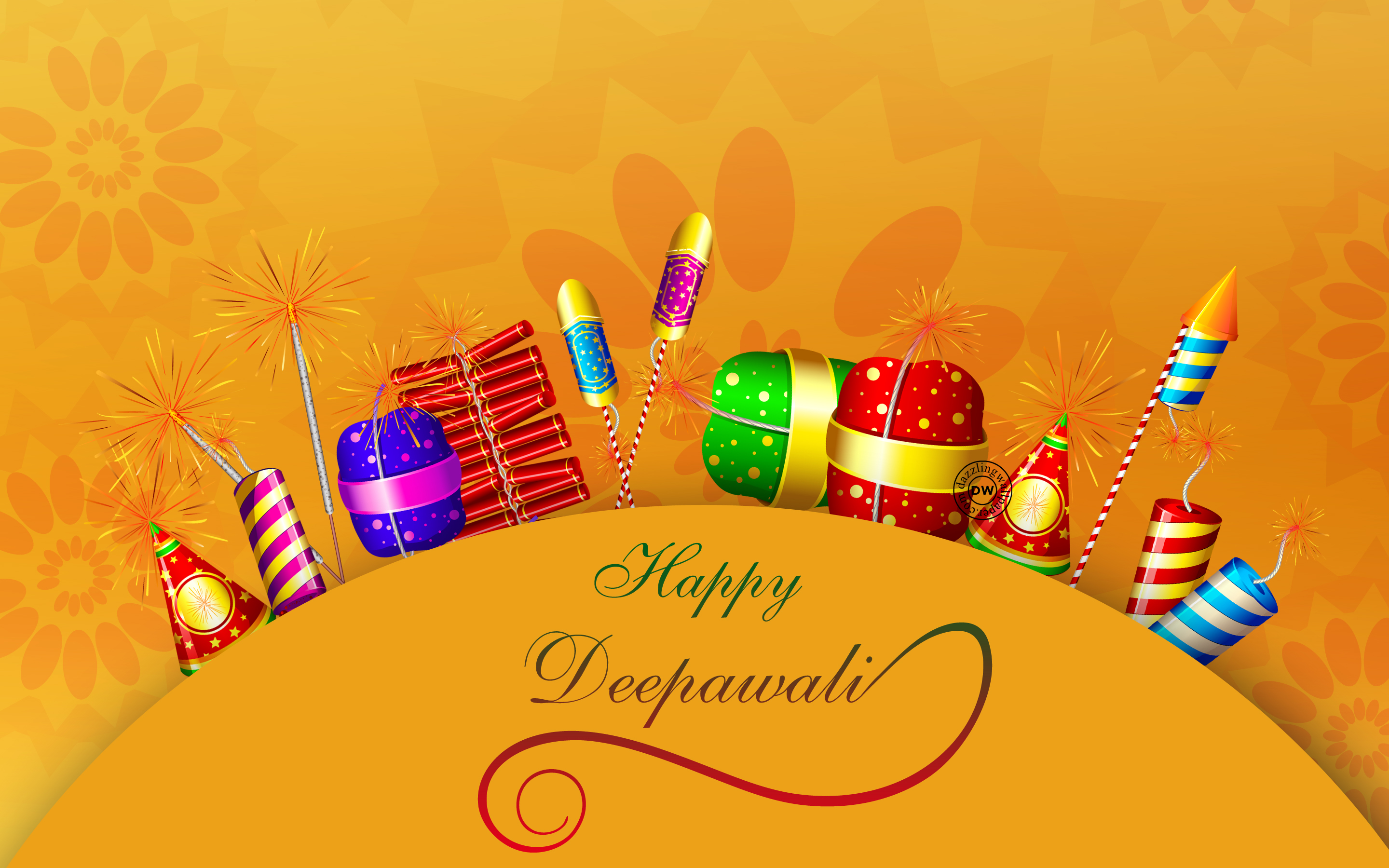 diwali wishes greeting card and whatsapp wishes best picture photos download