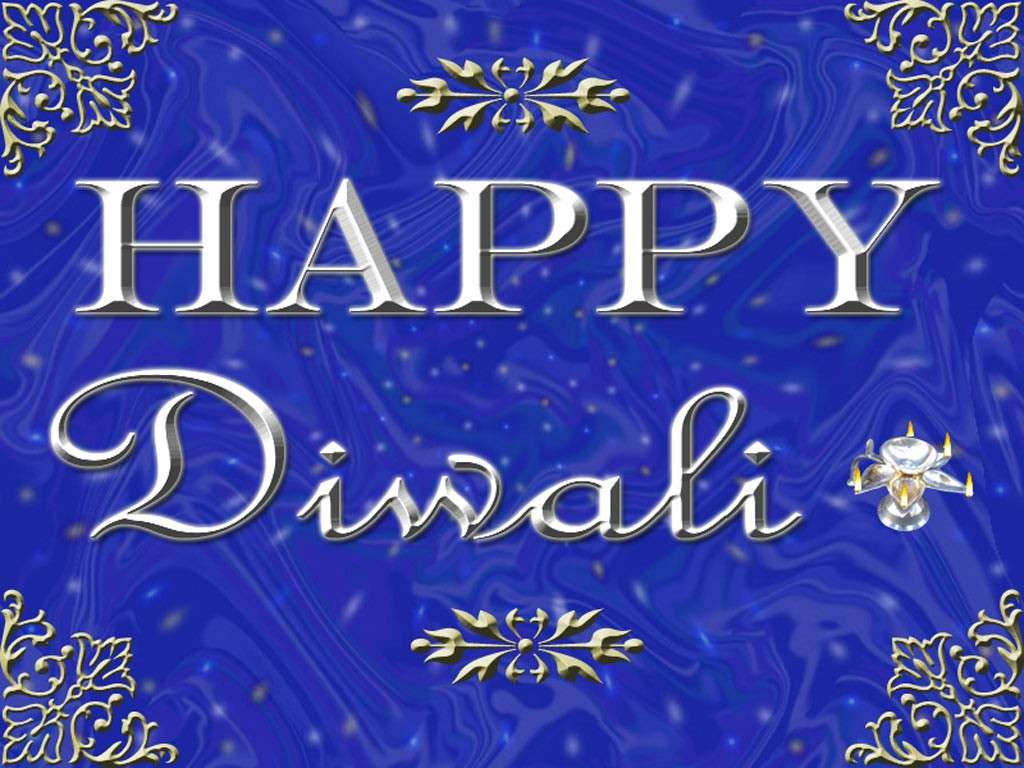 download happy diwali greeting cards free images and picture