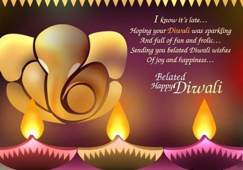 greetings cards for diwali 2017 images photos wallpaper for free download