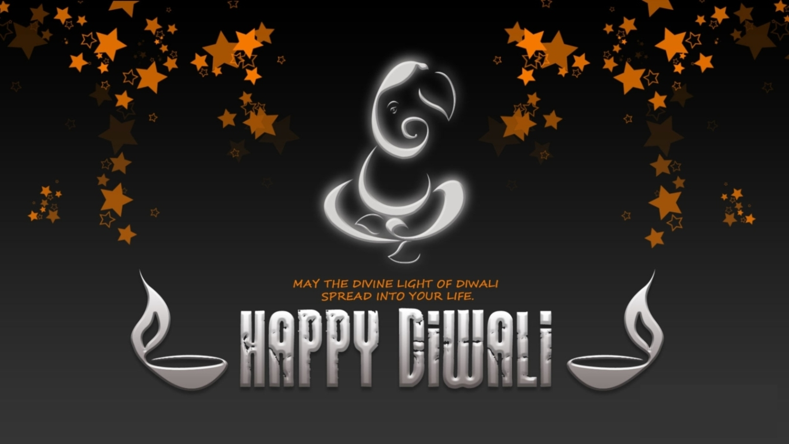 happy deepavali images photos and special greetings wallpaper download