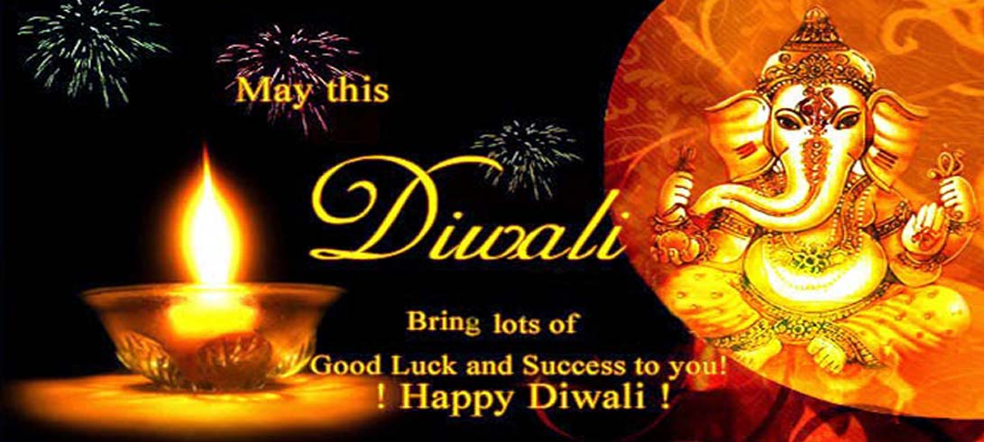 Happy diwali 2017 greetings cards wishes images and photos m4hsunfo