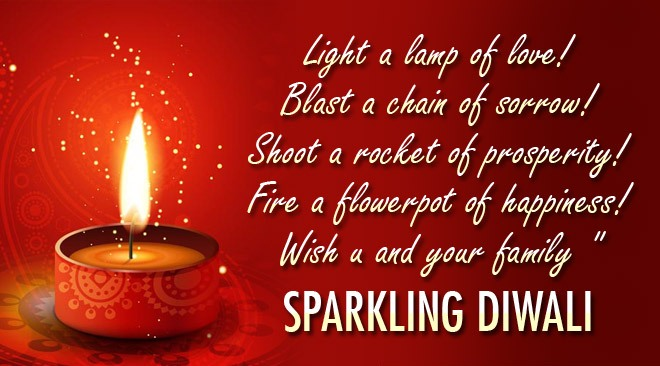 happy diwali wallpapers 2017 wishes and greeting card photos