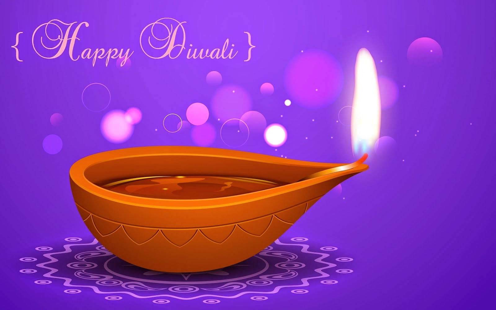 2017 diwali wallpapers free download images photos wallpapaers