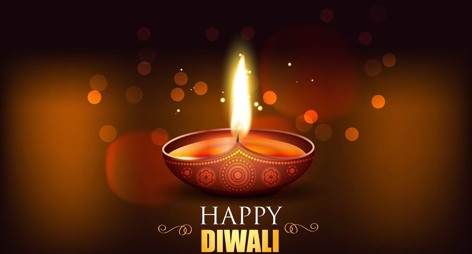 2017 happy diwali wishes hd wallpaper and photos free images