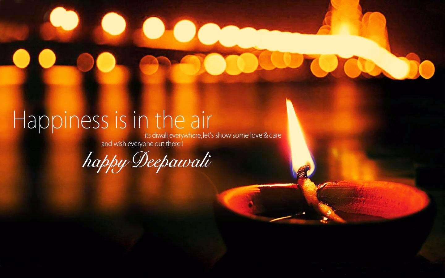 awesome greetings cards on diwali special images hd wallpaper
