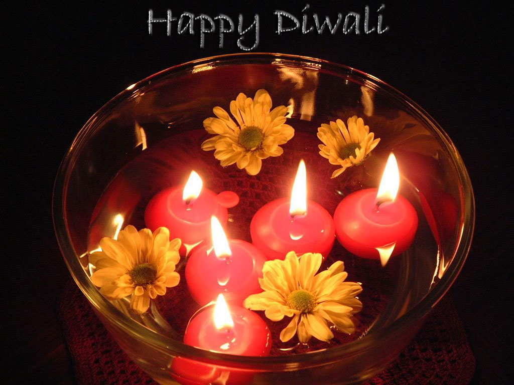 diwali diya images and collection whish you happy diwali picture collection