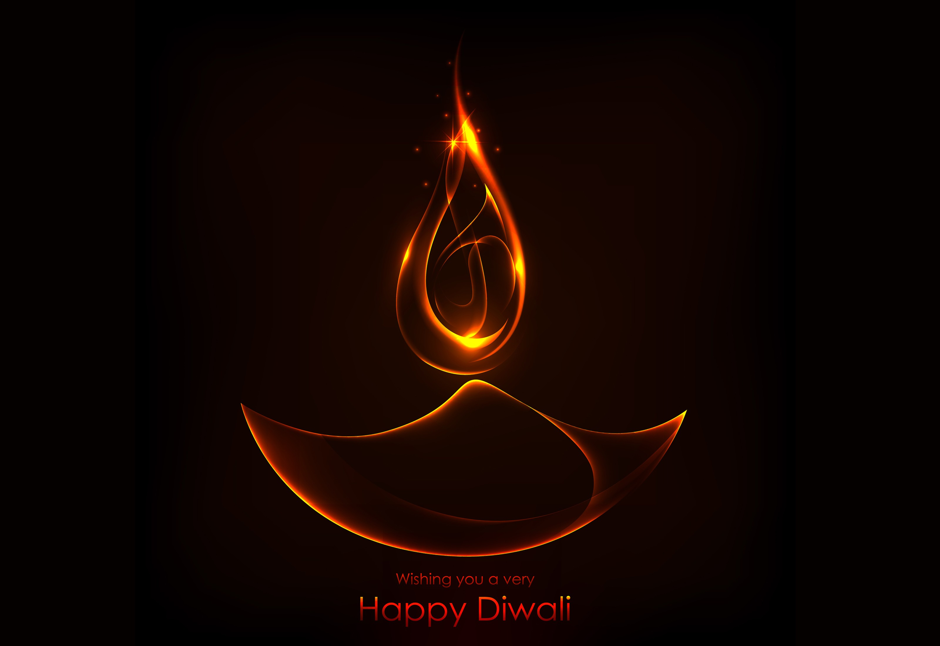 diwali special images wallpapers 2017 collection picture whatsapp image download