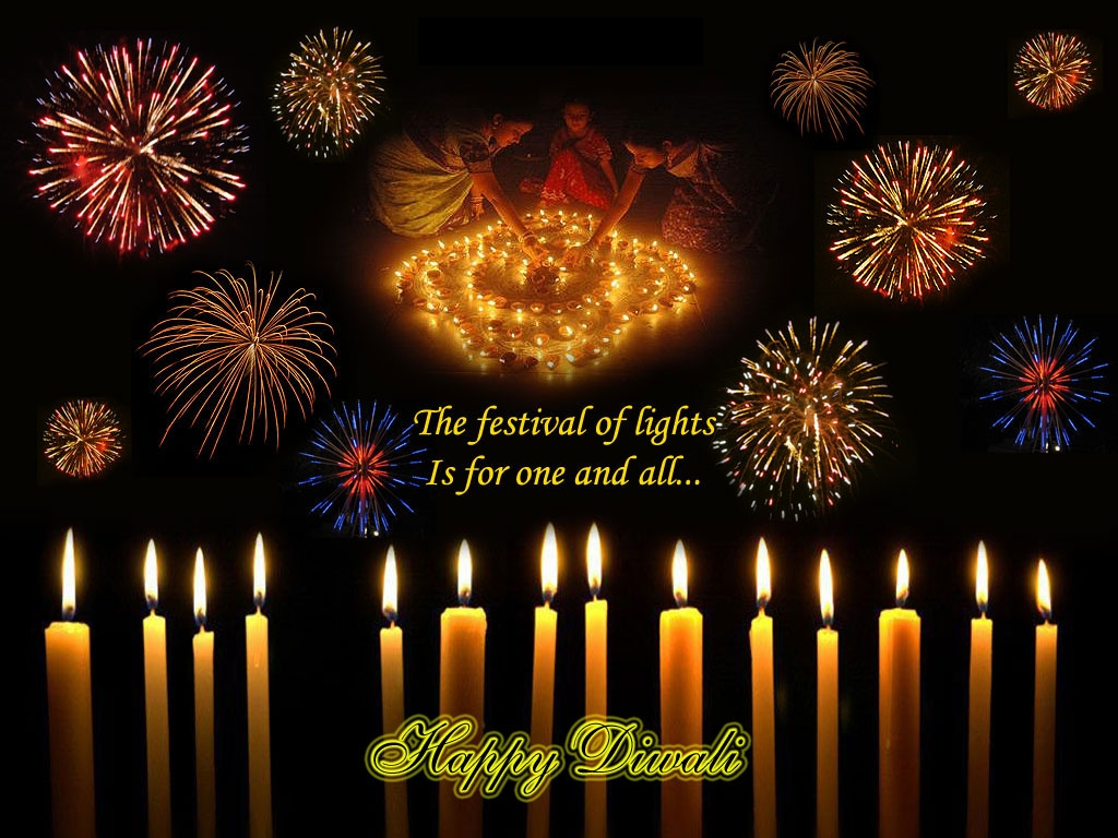 diwali wallpapers picture download images special views