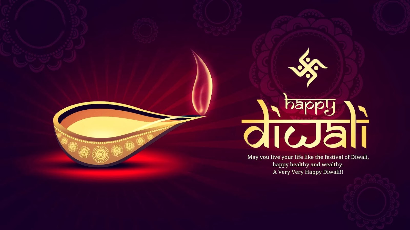 diwali wishes for all hd views and images photos download