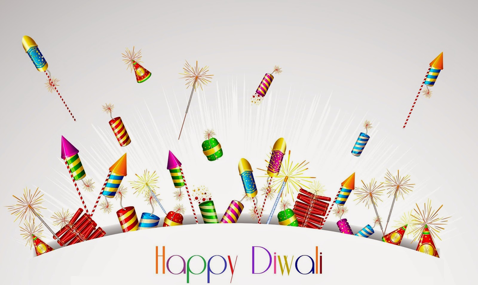 download diwali greeting images photos wallpapers along with special cracker