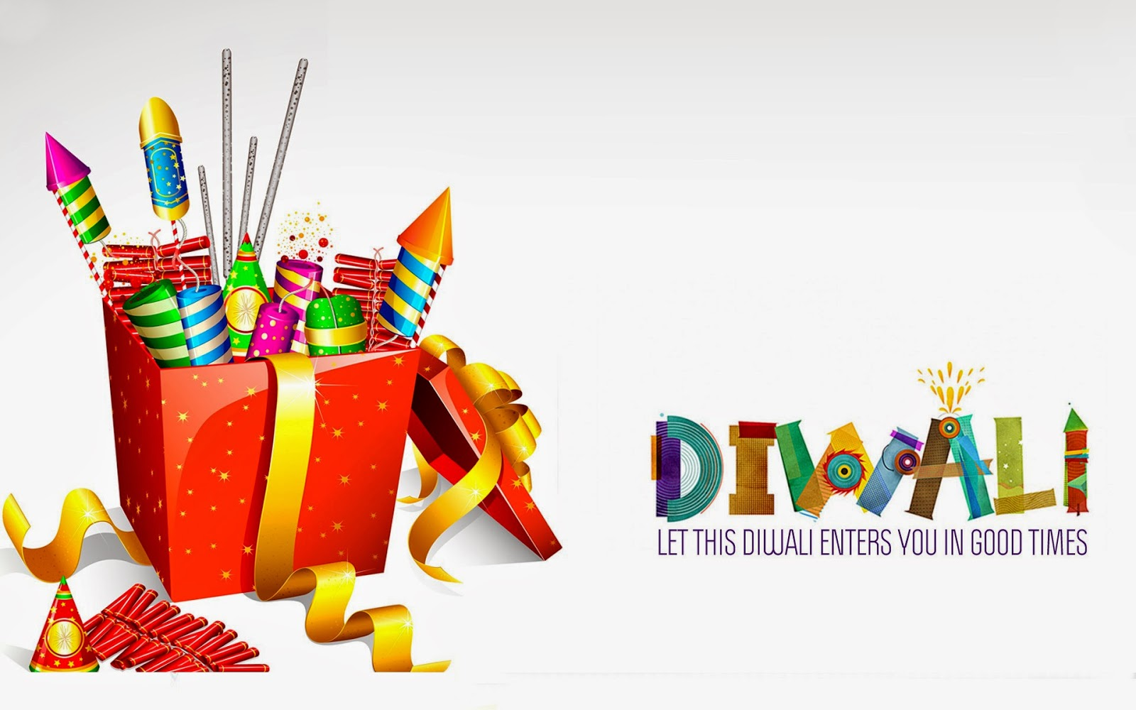 Free Download Diwali Greetings Cards Images Photos Download