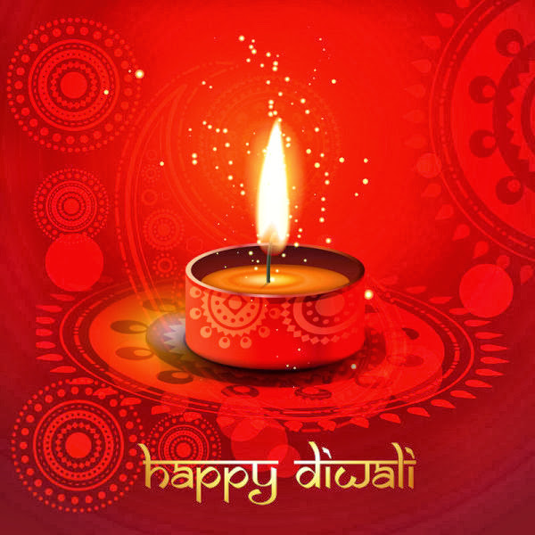 glowing diwali wishes to everyone happ diwali hd photos images download