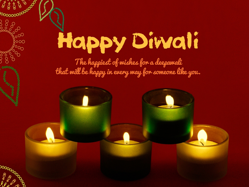 Gujarati Diwali Wishes Cards And Images Picture Download Greetings