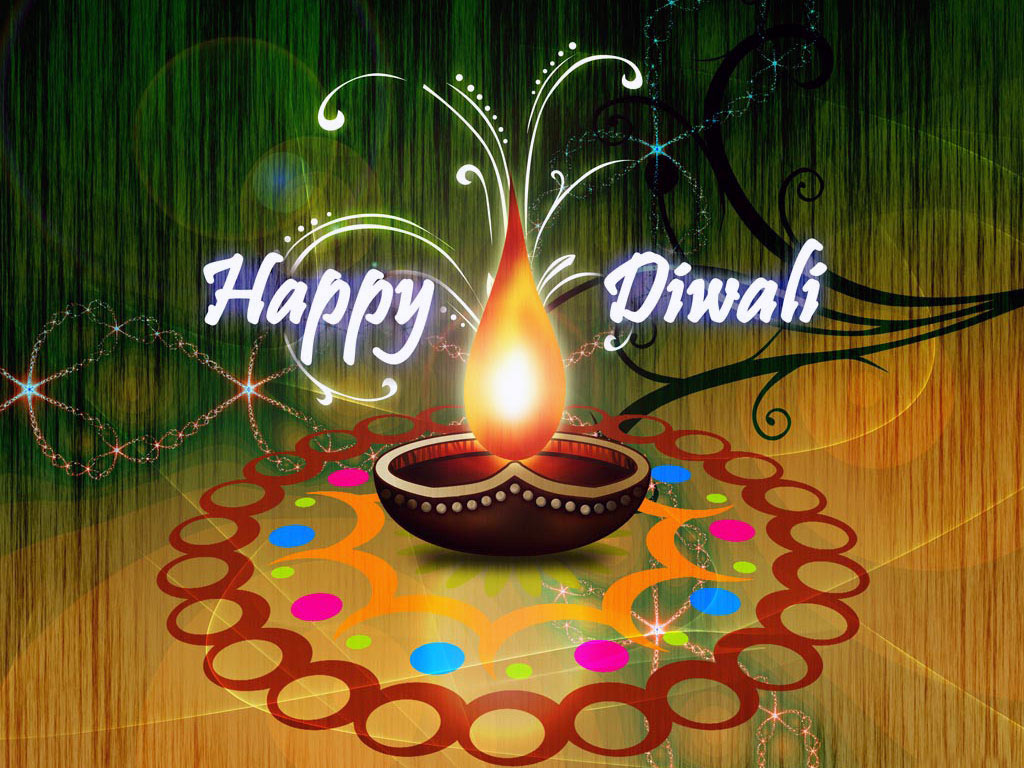 Happy Diwali And Best Wishes Hd Photos And Images For Free Download