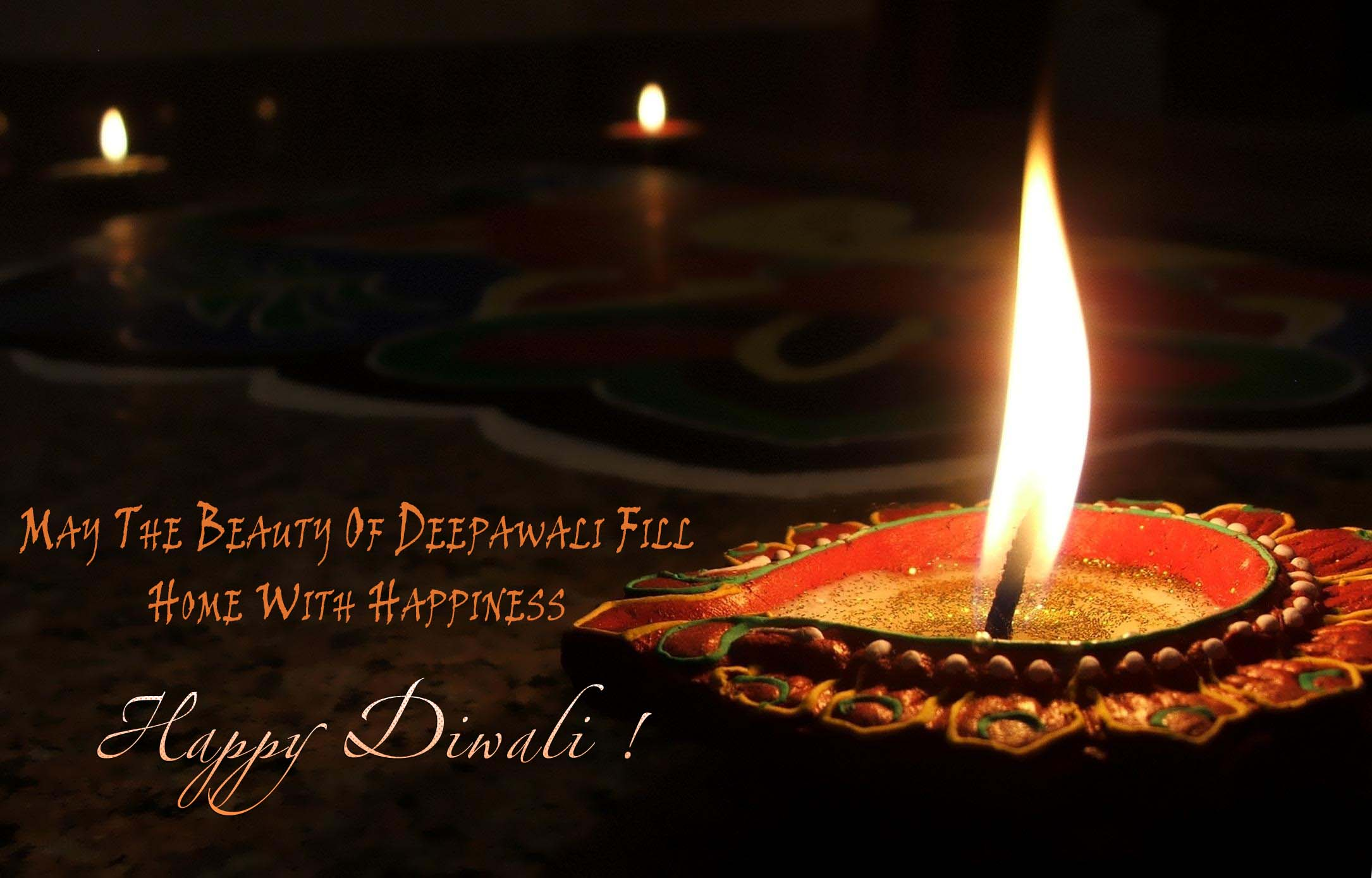 happy diwali festival greetings free images and photos download