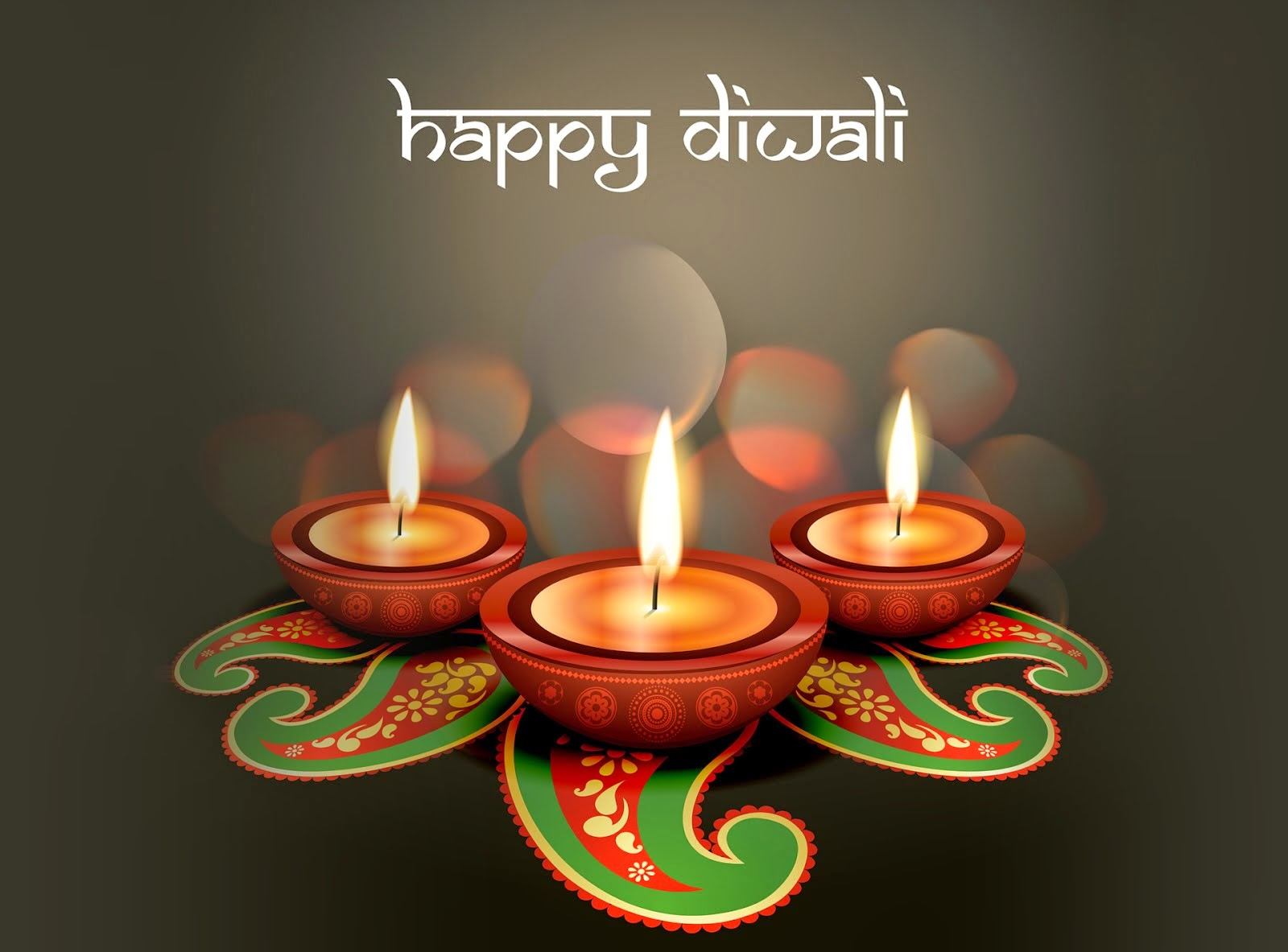 Diwali wallpaper wishes and whatsapp images photos happy diwali wallpaper wishes and whatsapp images photos kristyandbryce Gallery