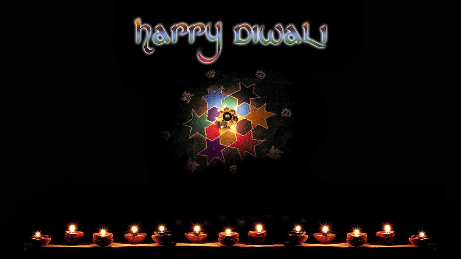 happy diwali wallpapers and images photos downlod easily